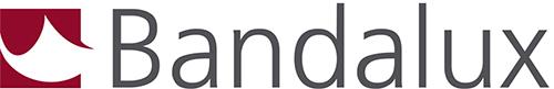 Bandalux logo