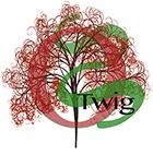 Graphdude logo