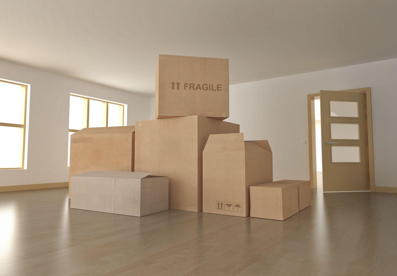 verhuizen-inboedel