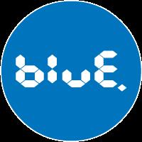Stichting BlueDot logo